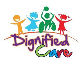 dignifiedcare